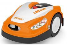 TONDEUSE ROBOT RMI 422 PC